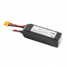 Furious 320 battery (14.8V 2600mAh 25C (4S))