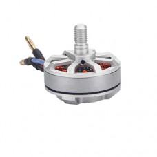 Brushless motor(CW )(WK-WS-28-014B)