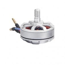 Brushless motor(CCW)(WK-WS-28-014B)