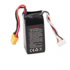 F210 Battery