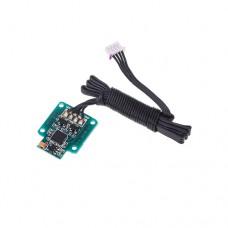 Gimbal sensor