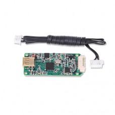 HDMI convertor