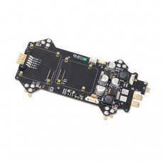 QR X350 Premium Power board