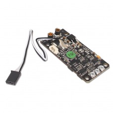 Brushless speed controller(60A-6(b))