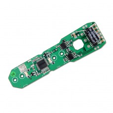 Brushless speed controller(WST-16AH(G))