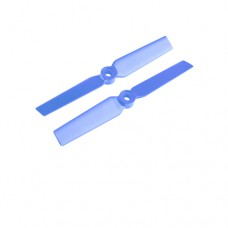 F210 3D Propellers(no decorative cap)
