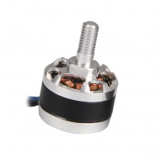 Rodeo 150 Brushless motor(CW )