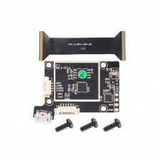 Rodeo 150 Flight controller