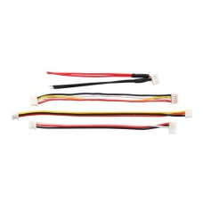 Transfer cable