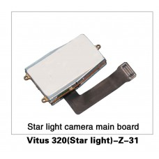 Vitus 320(Star light)-Z-31